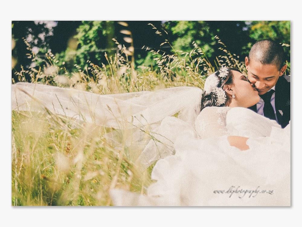 DK Photography Lameez+Slide-214 Lameez & Muneeb's Wedding in Groot Constantia and Llandudno Beach  Cape Town Wedding photographer