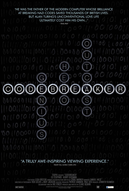 http://descubrepelis.blogspot.com/2015/01/codebreaker-alan-turing-codebreaker.html