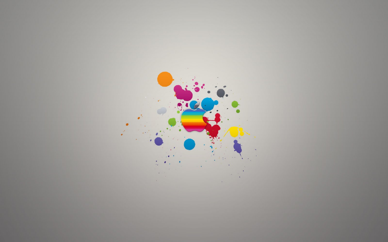 http://3.bp.blogspot.com/-HAAIk-IUWkw/UD3WFT8436I/AAAAAAAAASE/LKmMgKlLOyM/s1600/Apple%2BLOGO%2Bin%2BMac%2BOS%2BX%2BLion%2Bwallpaper.jpg