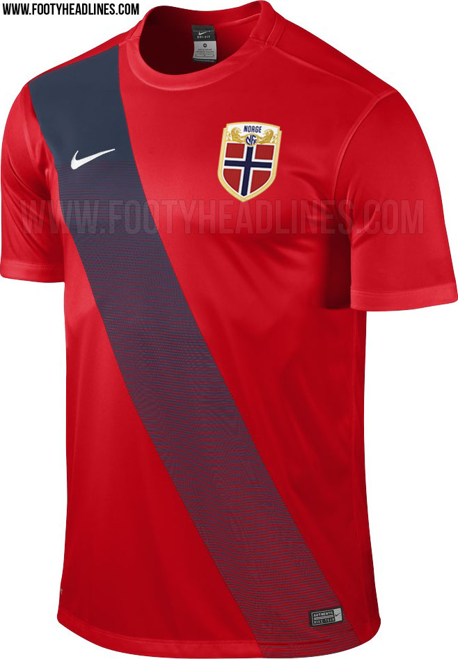 nike-norway-2015-home-kit.jpg