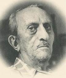 Esmeraldo Siqueira