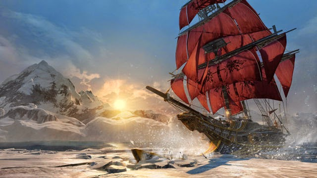 [Imagen: assassins-creed-rogue-pc-full-espanol-3.jpg]