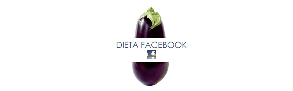 Dieta Facebook