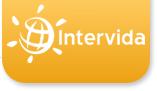 ONG Intervida
