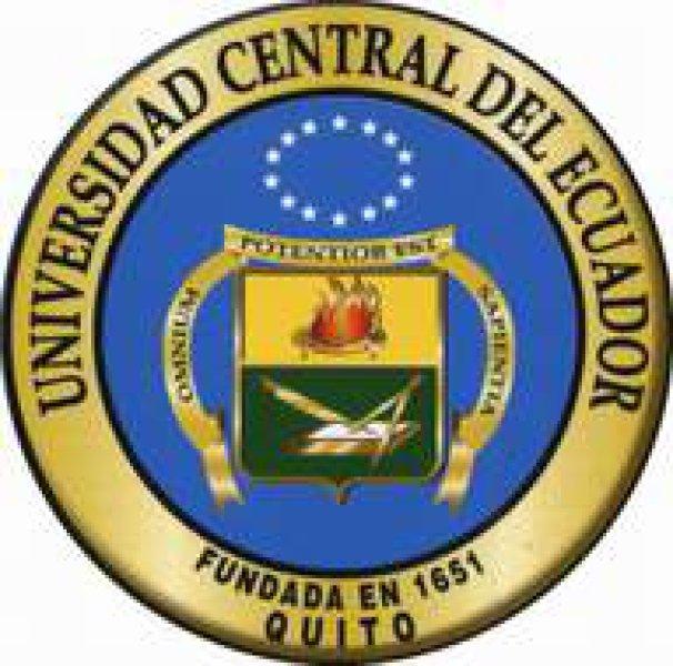 Buap arquitectura logo