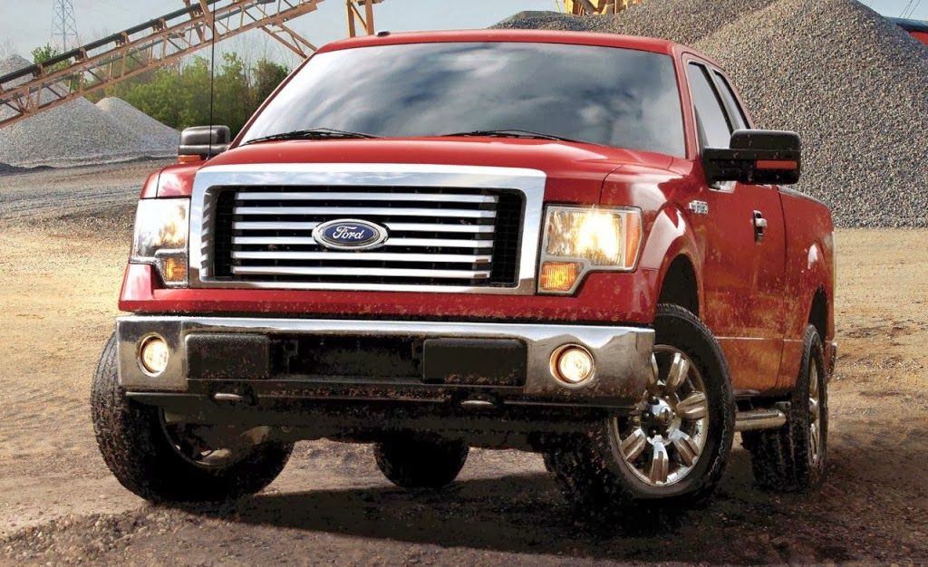 ford f 150 truck pictures prices wallpaper specs review. Black Bedroom Furniture Sets. Home Design Ideas