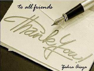 terima kasih dengan pena emas gambar ucapan terima kasih dengan pena ...