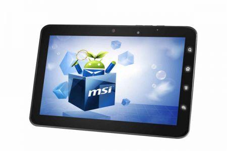 http://3.bp.blogspot.com/-HADIuDhXGcc/TraU2l9EMSI/AAAAAAAAAf0/Zzg4l6Eyxt8/s1600/MSI-WindPad-Enjoy-7.jpg