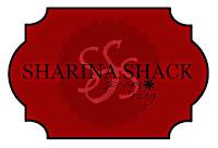 SharinaShackScrapsBlog