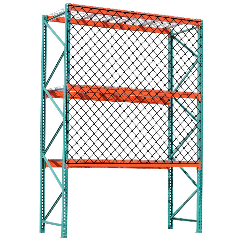 Gourock.com Netting & Custom Nets