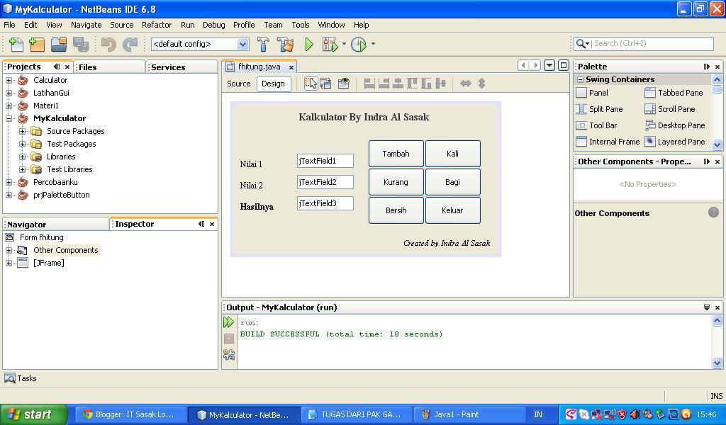 template specialization java ebook database 28 images