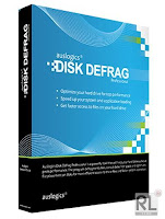 download NTFS auslogic disk defrag