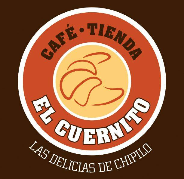 https://www.facebook.com/cafetiendaelcuernito