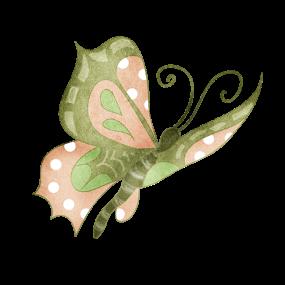 """""""El simple aleteo de una mariposa puede cambiar el mundo""""."""