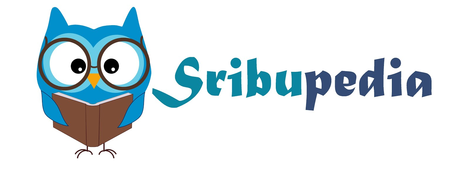 Sribupedia