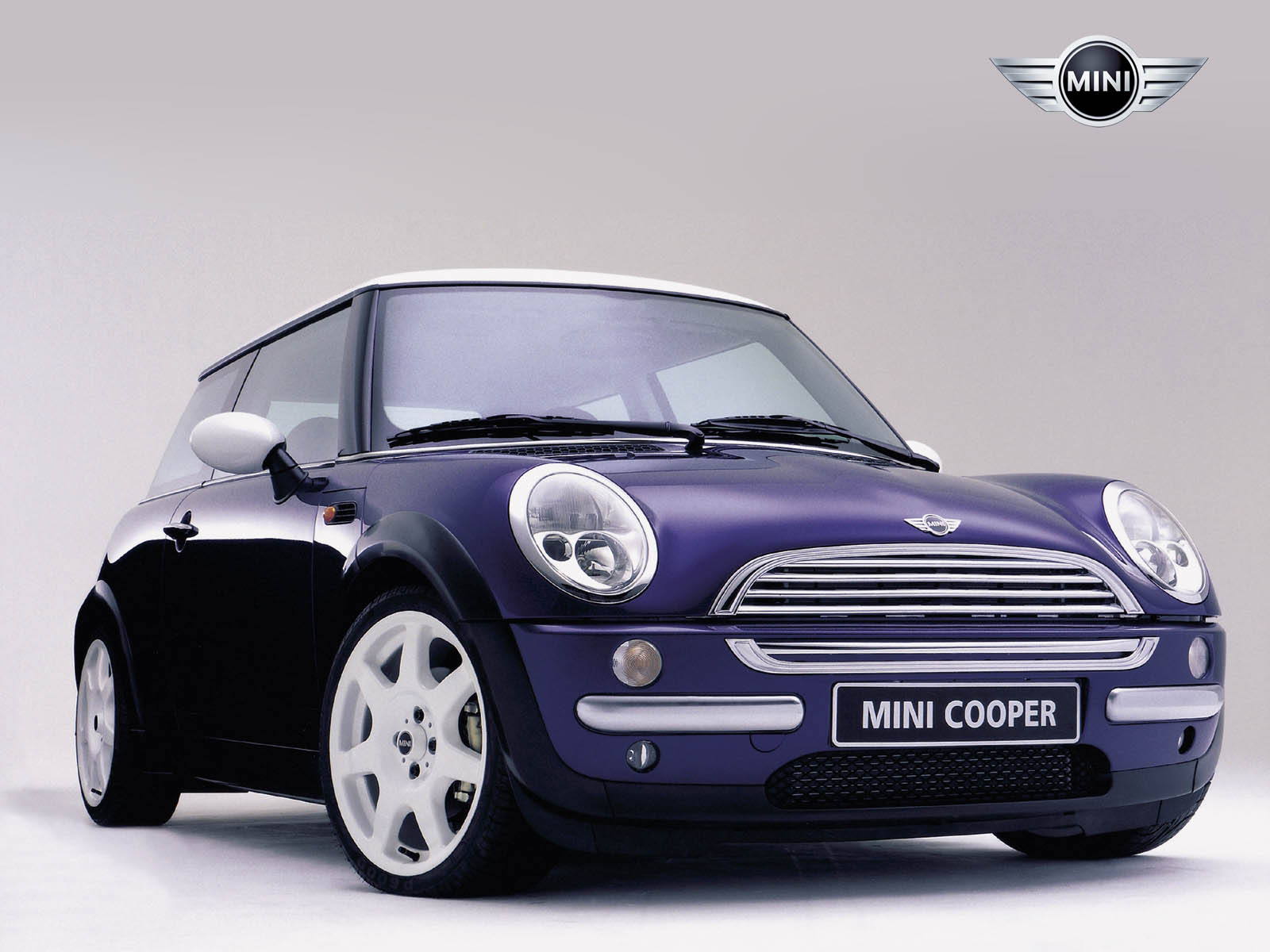 mini cooper background bmw mini cooper 1600x1200. Black Bedroom Furniture Sets. Home Design Ideas