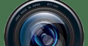Come scegliere un obiettivo, caratteristiche da valutare per fare la scelta migliore - Corso di Fotografia