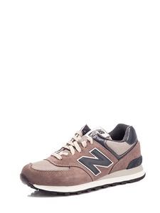 new balance Ayakkab%C4%B1  kahverengi s%C3%BCet spor 23014 new balance 2014 2015 spor ayakkabı modelleri,new balance 2014 erkek ayakkabıları