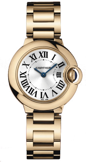cartier gold watches fashion photos and world fashion