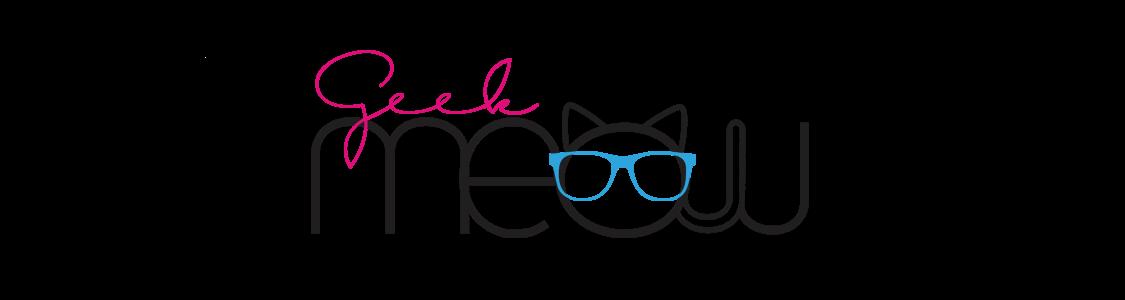 Geek Meow