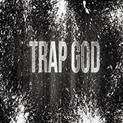 Diary Of A Trap God: Get It LIVE!