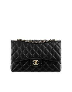 http://www.chanel.com/en_US/fashion/products/handbags/g/s.classic-flap-bag-in-quilted-lambskin-.0V.A58600Y01295C3906.sto.ico.html