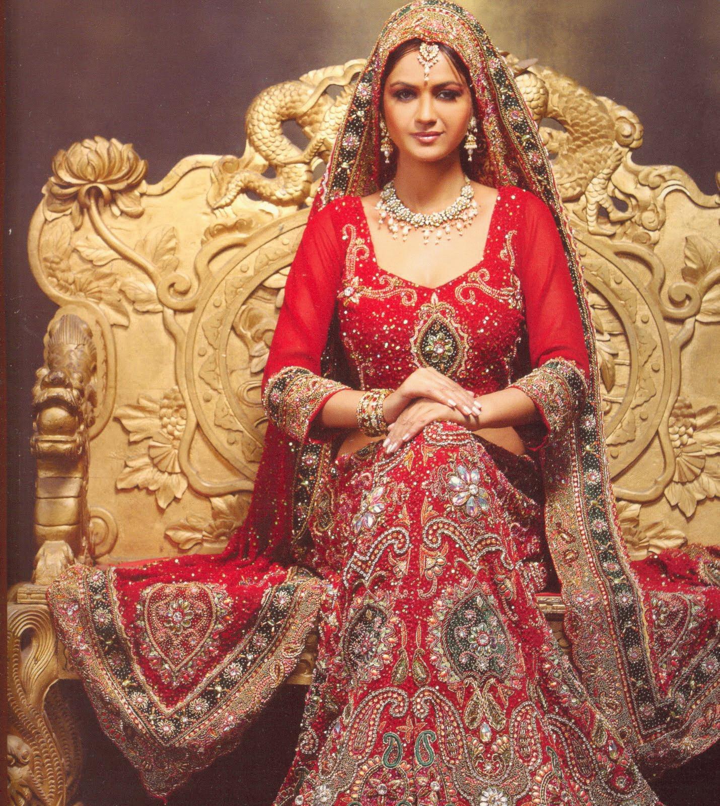 Wedding Dresses Best Designer Wedding Dresses