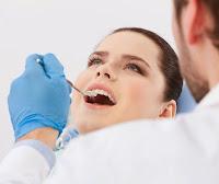 كيفية الوقاية من مشاكل الفم والأسنان