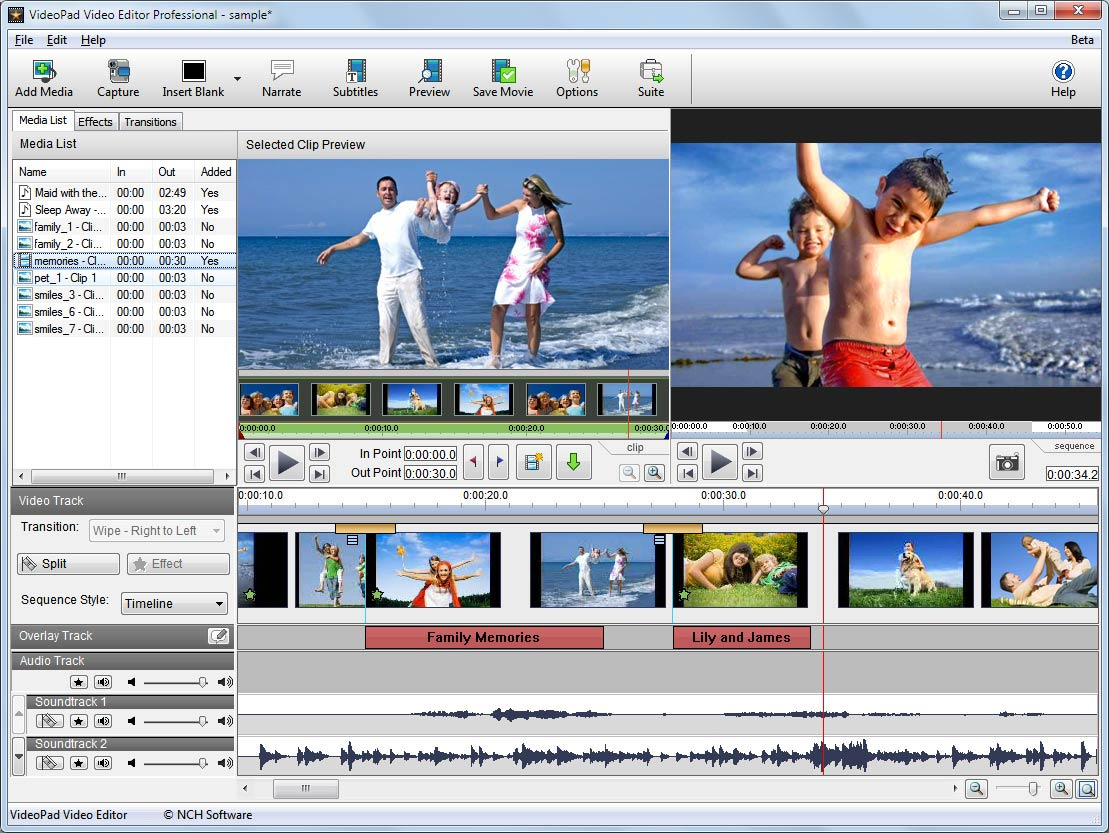 Video hand make видео для интернет торрент