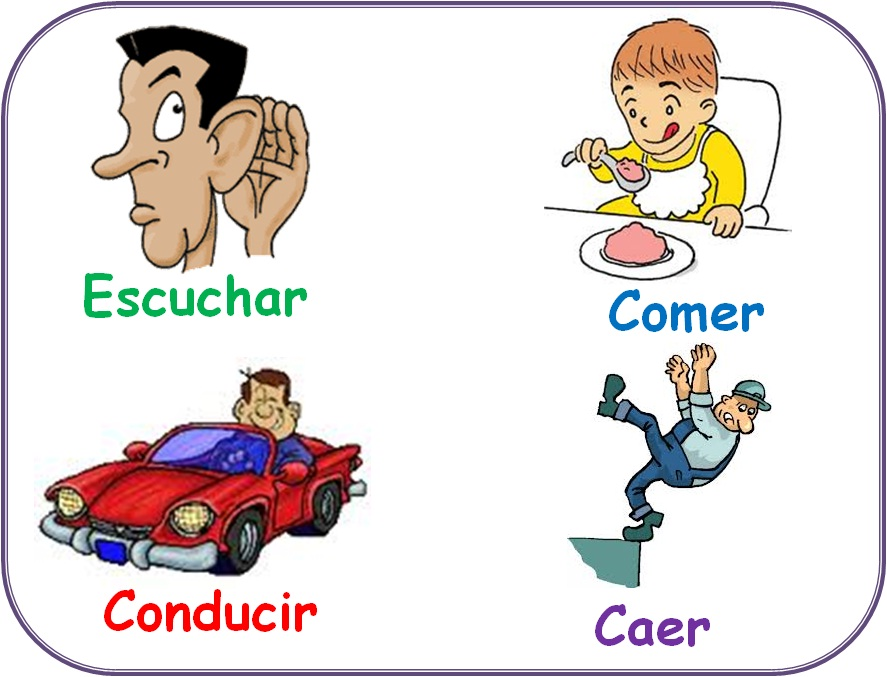 Literatura,gramatical, lingüística, y comunicación grado 6: verbo