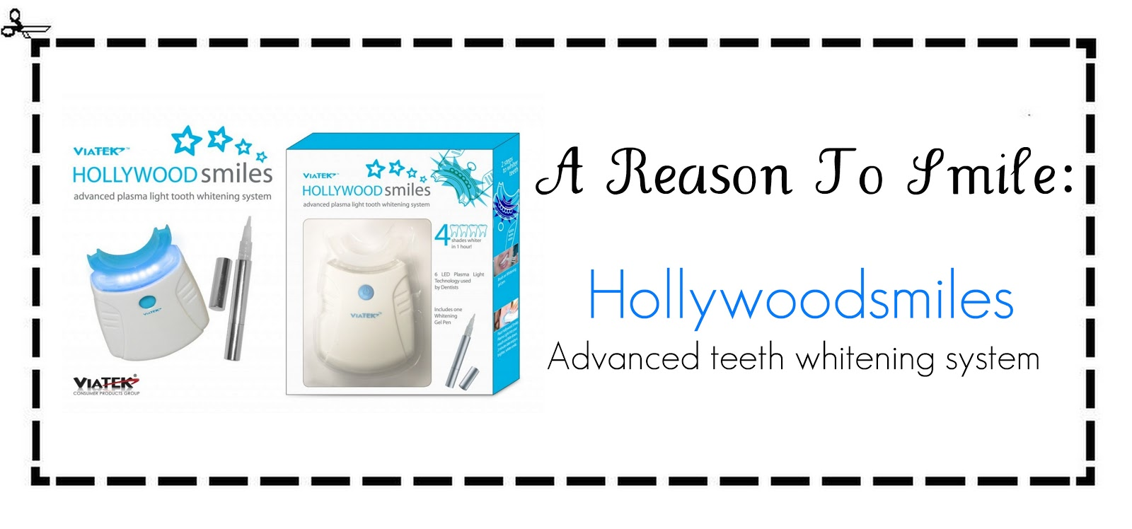 We Put 9 Fast-Acting Teeth Whiteners to the Test--Here's ...