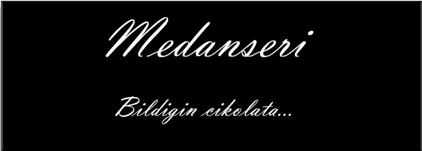 Medanseri