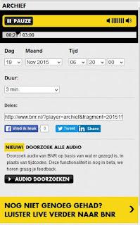 http://www.bnr.nl/?player=archief&fragment=20151119062000180