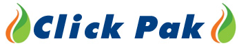 Click Pak