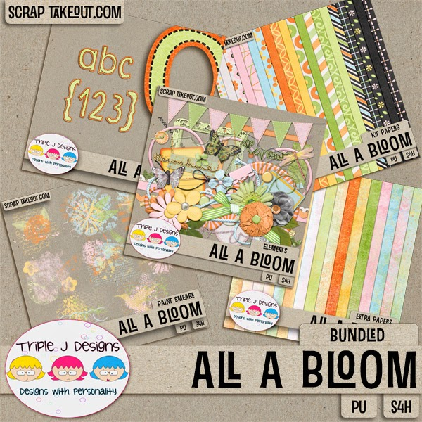 http://scraptakeout.com/shoppe/All-A-Bloom-Bundle.html