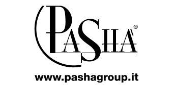 Pashà