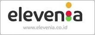 Elevenie