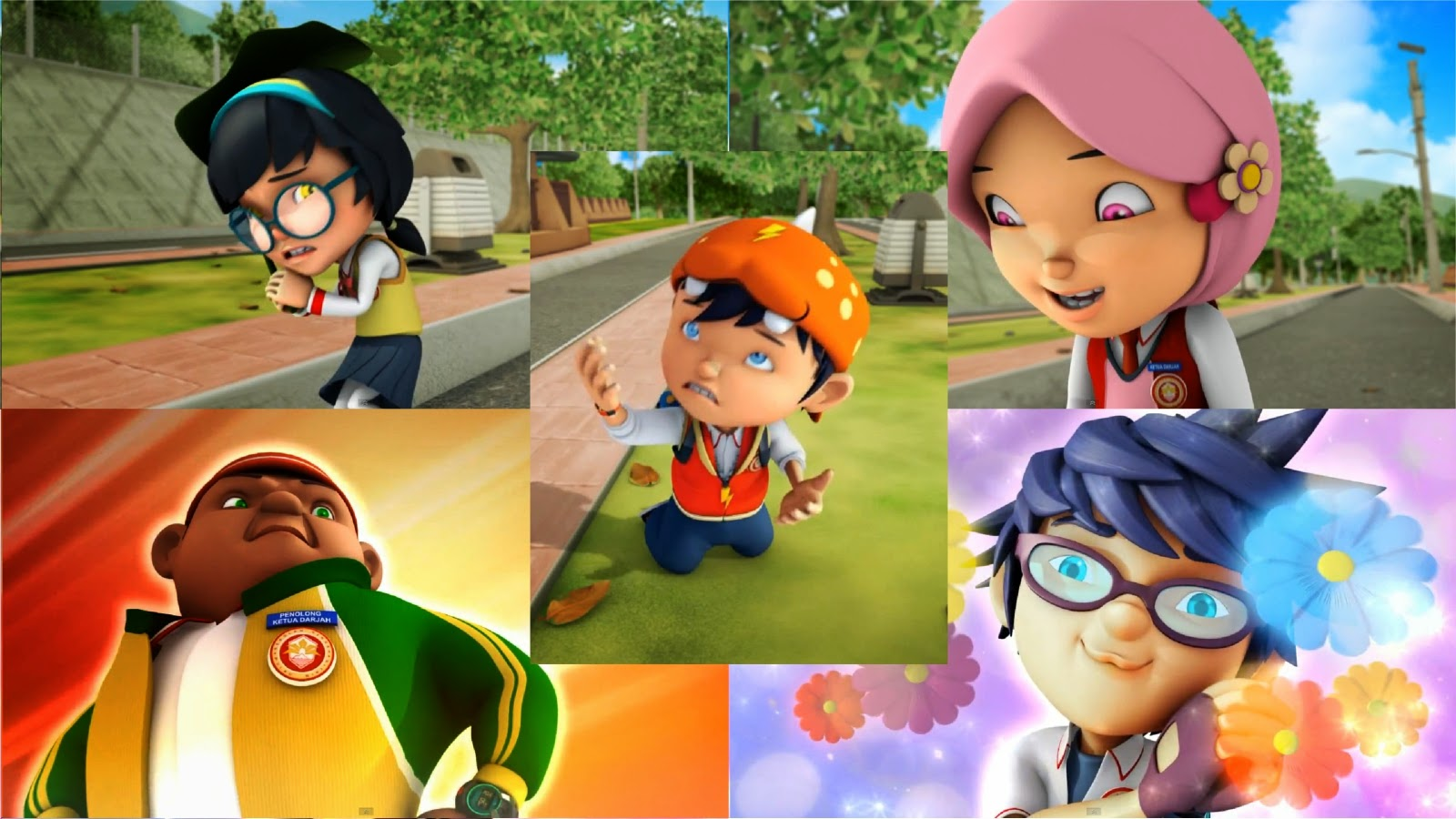 http://gallerycartoon.blogspot.com/2015/03/boboiboy-cartoon-gallery-5.html
