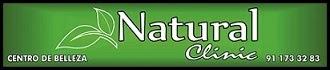 Centro de Belleza Natural Clinic