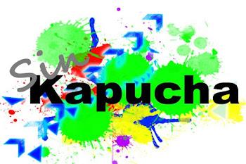 """""""SIN KAPUCHA""""  Nuevo Programa Juvenil"""