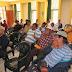 Casma: Arranca la Etapa Provincial