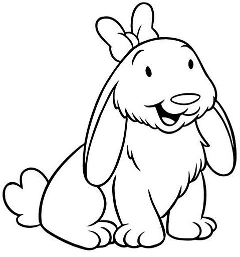 imagenes de conejitos tiernos para dibujar MEMES Pictures