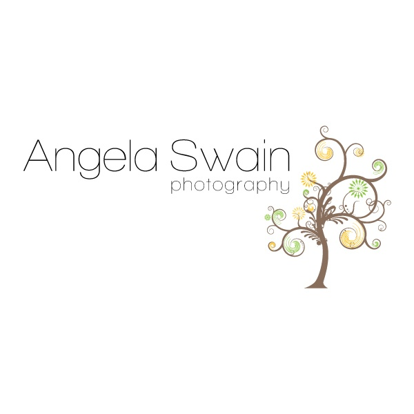 Angela Swain Photography