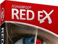 Ashampoo Red Ex 1.0.0 Dc Full Version