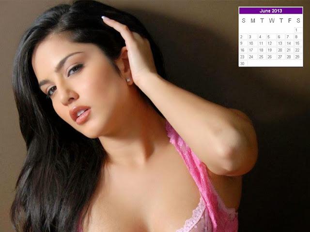 http://hots-girls-pictures.blogspot.com/2013/11/hot-girls-26.html