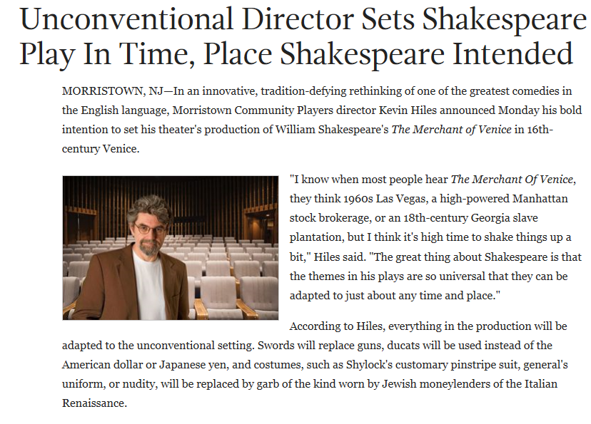 """shylock is a villain essay Shylock is """"the merchant of venice"""" in william shakespeare's """"the merchant of venice,"""" there are many themes, symbols and words alike which take."""