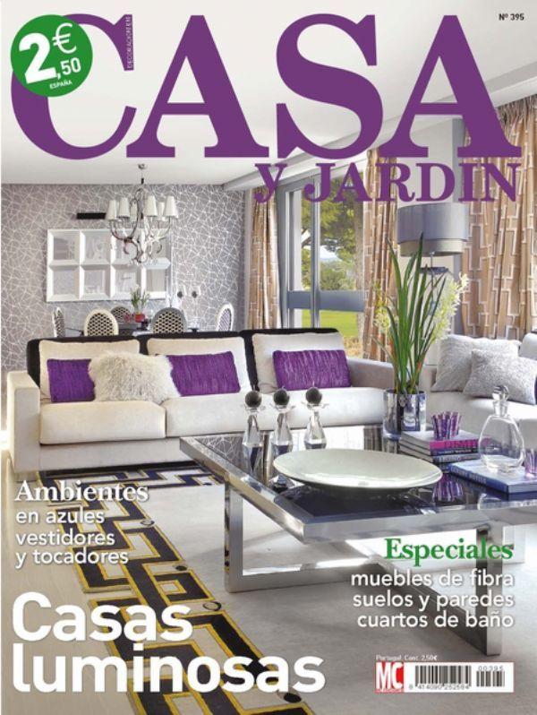 Pia capdevila interiorismo eventos marzo 2013 for Casa y jardin bazaar 2013