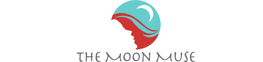The Moon Muse Blog
