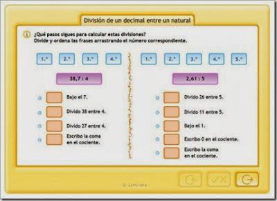 http://www.e-vocacion.es/files/html/143304/recursos/la/U09/pages/recursos/143304_P122/es_carcasa.html