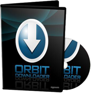 Orbit Downloader Full Version, Crack, Free Mediafire or Hotfile Download